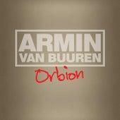 Orbion de Armin Van Buuren