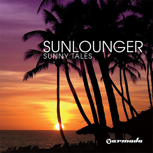 Sunny Tales (Mixed Version) by Sunlounger