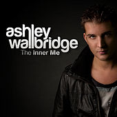 The Inner Me van Ashley Wallbridge