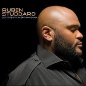 Letters From Birmingham by Ruben Studdard