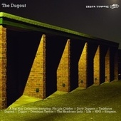 The Dugout by Various Artists