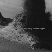 Star Ferry Rmx by Donna Regina