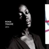 Zen - Single Edit by Rokia Traoré