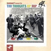 Tru Thoughts Hip Hop de Various Artists