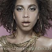 Walk In Beauty de Marie-Christine