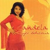 Mujer Bohemia by Candela (Hip-Hop)