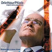 One Hour Photo by Johnny Klimek