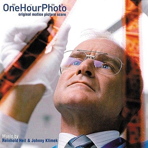 One Hour Photo by Johnny Klimek