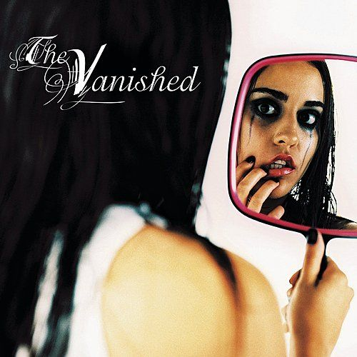 Favorite Scar by The Vanished