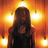 Andrew Sings Tosh by Andrew Tosh