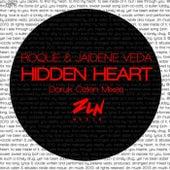 Hidden Heart de Roque