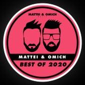 Best of 2020 by Mattei