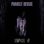 Downside Up by Project Revise
