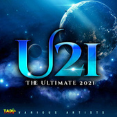 The Ultimate 2021 von Various Artists