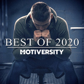 Motiversity - Best of 2020 by Motiversity