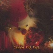 Curious Elf Bops by Earl Grant
