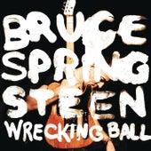 Wrecking Ball de Bruce Springsteen