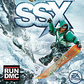It's Tricky (SSX Pretty Lights Remix) by Run-D.M.C.