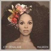 Maureen von Joy Denalane
