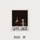 Claire Chazal (ft. Kalash Criminel) von a2z