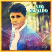 Luiz Geraldo, 1987 by Luiz Geraldo