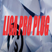 Liga pro Plug by Torrie films
