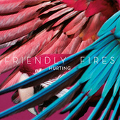 Hurting Remixes de Friendly Fires