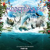 Monte Mapu Festival By Ovnimoon by Various Artists