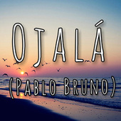 Ojalá (Cover) de Pablo Bruno