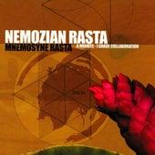 Nemozian Rasta by Various Artists