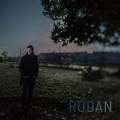 Gone by Rodan