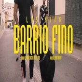 Barrio Fino by The Kings