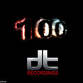 Dub Tech Recordings 100 von Various Artists