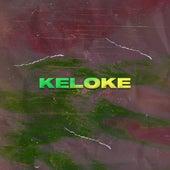 Keloke (Remix) de Sebaa Maza