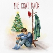 The Coat Rack by Presence