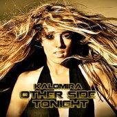 Other Side Tonight - Single by Kalomira