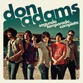 Segunda Temporada Completa von Don Adams