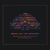 Live at the Royal Albert Hall de Bring Me The Horizon