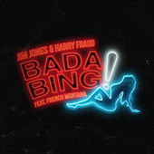 Bada Bing (feat. French Montana) by Jim Jones