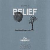 Belief by Jon Foreman