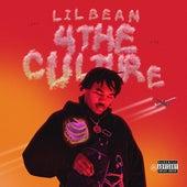 4THECULTURE von Lil Bean