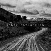 Robby Rothschild by Robby Rothschild