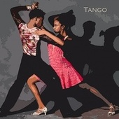 Tango von Lester Young