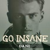 Go Insane by Dane