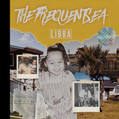 The Frequentsea by Libra