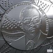 Eric B For President: Term 3 (Acoustic Version) de Eric Bellinger