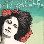 My Little Mignonette fra Herbie Mann