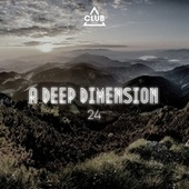 A Deep Dimension, Vol. 24 von Various Artists