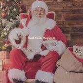 Rent Santa Moments von Freddy Cannon, Sammy Marshall, Jackie