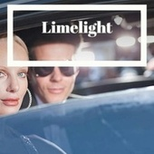 Limelight by Mantovani Orchestra, Leadbelly, Pete Seeger, Felix Leclerc, Elmer Bernstein, Gerry Mulligan, Bernard Herrmann, Bobby Hackett, Gale Storm, Woody Guthrie